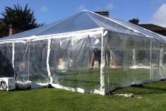 tent-acc-7850