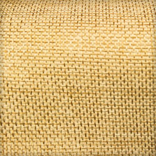 Specialty Linens & Fabrics